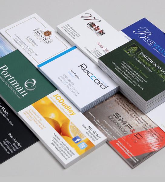 Business Cards Cheapdoorhangers