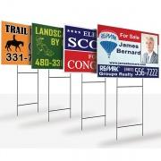 yard_signs